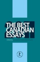 best canadian essays 2011