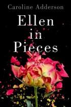 Ellen in Pieces cover