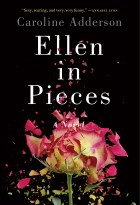 Ellen in Pieces Cover