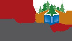 logo2013s