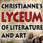 Christianne's Lyceum logo