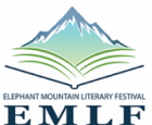 Elephant Mountain Festival Logo