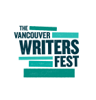 writers fest logo
